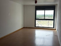 piso en venta calle san jaime almazora salon
