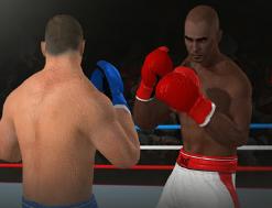 Super-Boxing