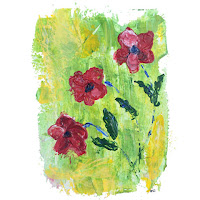 http://greenmonsterbrushstrokes.blogspot.ca/p/red-flowers.html