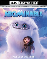 http://uni.pictures/AbominableTrailer