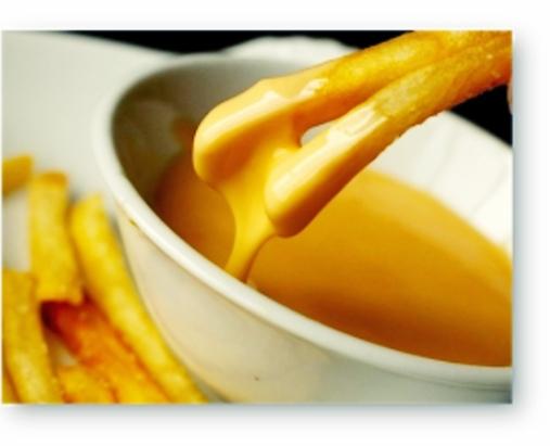 Derivatives of Mother sauce | Derivative of Bechamel sauce