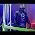Exclusive Video | Magix Enga &Khaligraph Jones - Bami(Official Music Video)