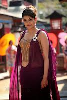 Kajal Aggarwal Photo from Jilla Movie HeyAndhra