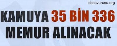 35-bin-memur-alimi