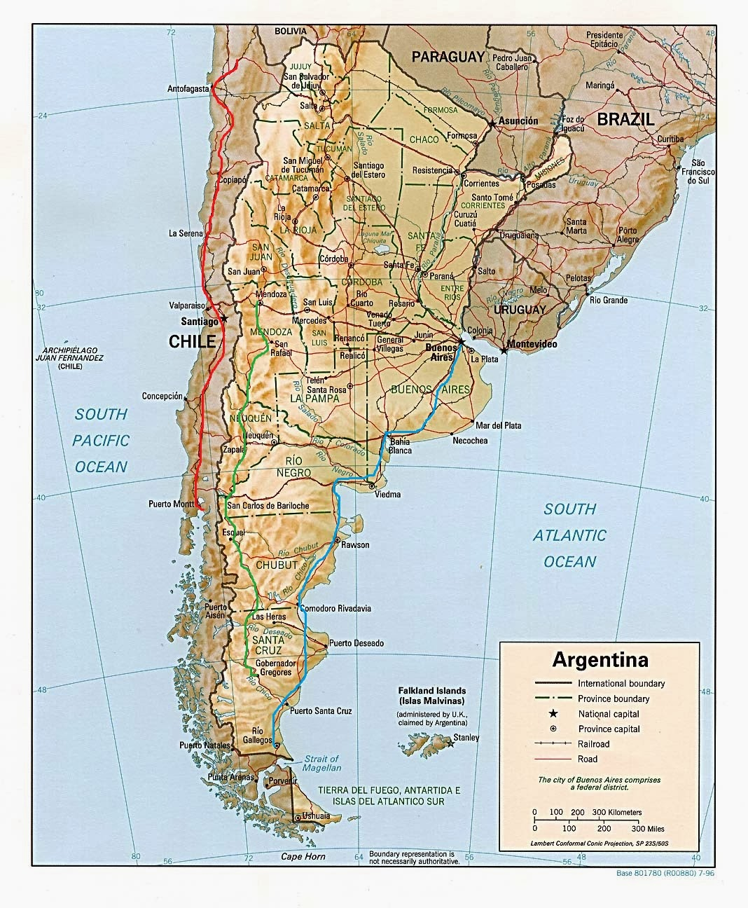 Road Trip Across South America: Travelling cheap in ... Base Map Of Argentina And Chile on large map of chile, ecuador and chile, people from chile, detailed map of chile, political leader of chile, political map of chile, street map of villarrica in chile, map of nuclear power plants in the world, map of chile with cities, map of el cono sur, map of chile coast, map show patagonia, map of southern chile, map of patagonia chile, map of copiapo chile, printable map of chile, map chile argentina border, map of chile and hawaii, map of peru, map of patagonia region,