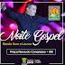 NOITE GOSPEL - 28 DE MAIO ANIVERSÁRIO CIDADE