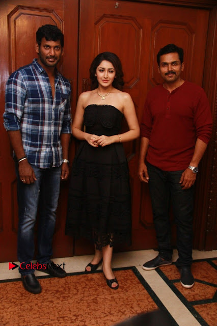 Karuporaja Velaraja Tamil Movie Launch Pos  0005.jpg