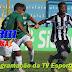 Programação da TV Esportiva ''Quinta'' 09/01/20