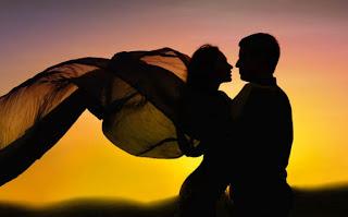 प्यार भरी शायरी दो लाइन ▷ Love shayari two line