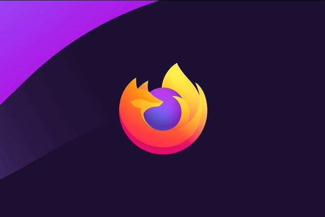 Cara Mengatasi Mozilla Firefox Not Responding