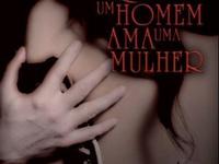 """Resenha: """" Quando Um Homem Ama Uma Mulher"""" - A história que deu origem à família Sullivan - Os Sullivans # 10 Bella Andre"""