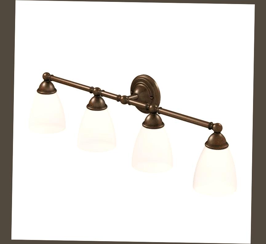 Moen Oil Rubbed Bronze Bathroom Accessories Simple Design