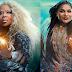 'Uma Dobra no Tempo' ganha cartazes individuais com Oprah, Mindy Kaling e mais!
