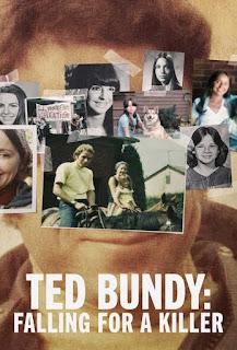مسلسل Ted Bundy: Falling for a Killer 2 موسم 1 الحلقه