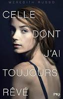 http://www.leslecturesdemylene.com/2017/01/celle-dont-jai-toujours-reve-de.html