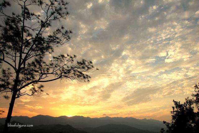 Pai Thailand Blog