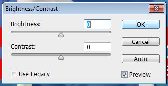 Exposure, ब्राइटनेस और कंट्रास्ट सेट करना, फोटोशॉप में कर्व, how to use curve option,how to adjust levels in Photoshop Hindi notes,फोटोशॉप, adjustments,