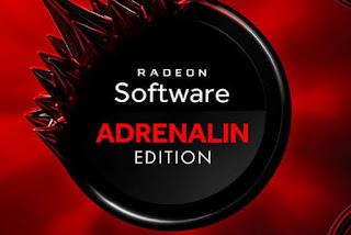 برنامج, تحسين, وتعزيز, الاداء, على, الاجهزة, التى, تستخدم, معالجات, AMD