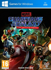 marvels-guardians-of-the-galaxy-pc-cover-www.ovagames.com