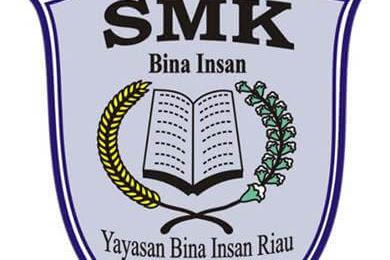 Lowongan Kerja SMK Bina Insan Siak Hulu Kampar Oktober 2019