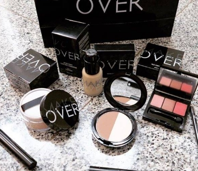 Make over2