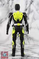 S.H. Figuarts Kamen Rider Zero-One Rising Hopper 06