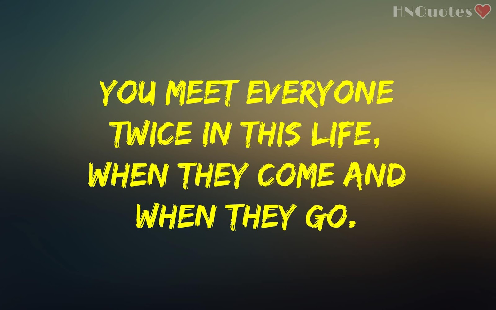 [Sad]-Quotes-on-Life-29-[HNQuotes]