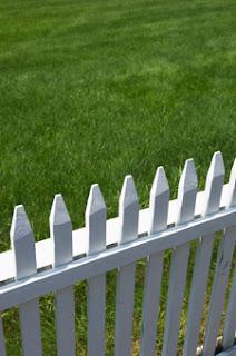grass is greener cheating husband