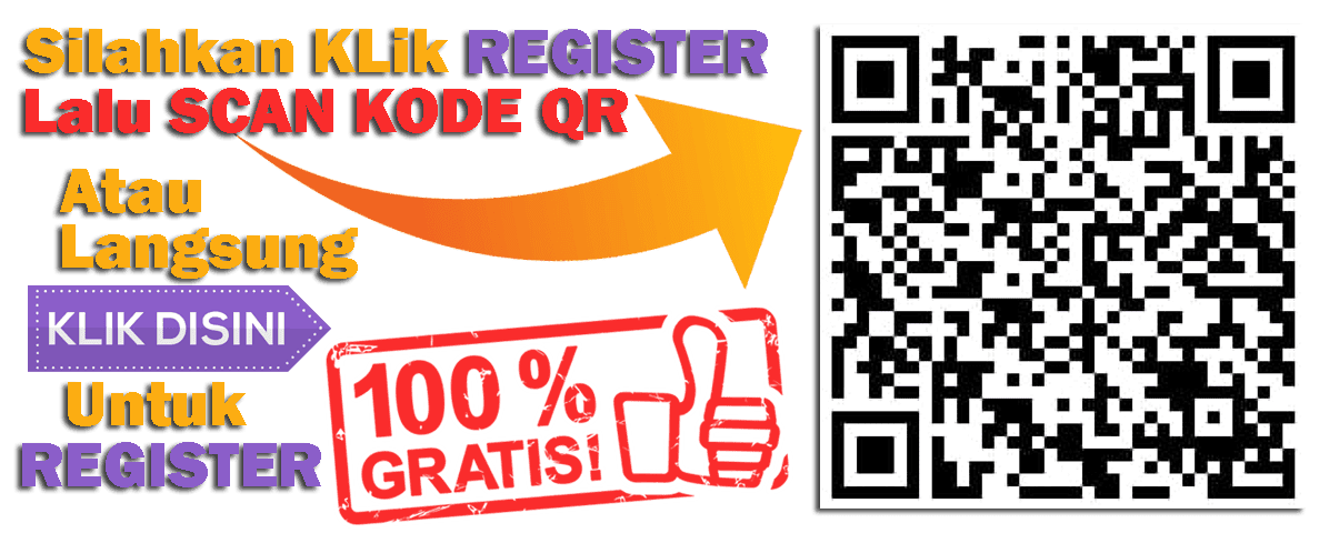 QR CODE AFFILIATE JUNCTION
