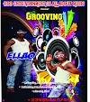 New Music: Ellao - Grooving