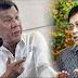 Look: Narco General Loot Ipinahiya ni Pangulong Duterte sa Harap ng mga PMA Soldier