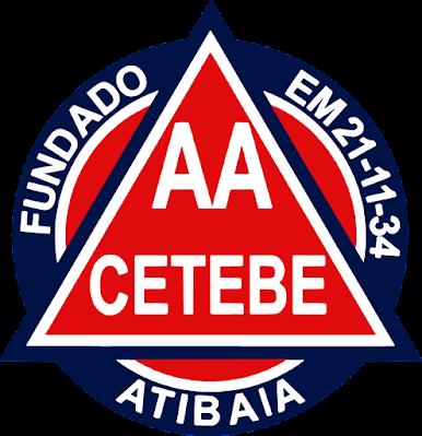 ASSOCIAÇÃO ATLÉTICA CETEBÊ