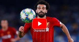 لايف مشاهدة مباراة ليفربول وفلامنجو بث مباشر اليوم بتاريخ 12/21/2019 في نهائي كأس العالم للأندية بدون تقطيع