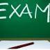 TNPSC Group – I & II Exam : இணைய வழி பயிற்சி