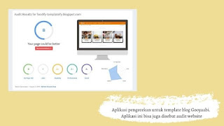 SEOptimer-template-blog-gooyaabi