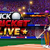 Stick Cricket Live Latest 3D Graphics Cricket Game Apk Download