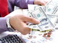 Pendanaan dan Peminjaman Amartha sebagai Investasi Online