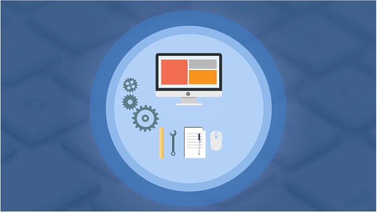 Coupon - The Complete Web Development Course - Build 15 Projects