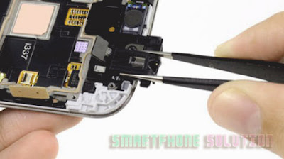 cara memperbaiki tablet yang tidak bisa di charge