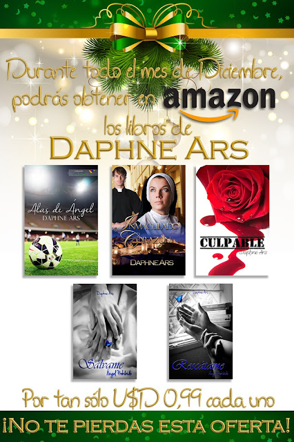 https://www.amazon.com/Daphne-Ars/e/B00905M0PO