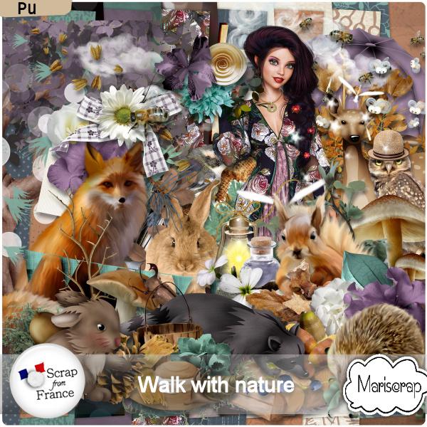 https://1.bp.blogspot.com/-pOOyPNVLCxE/X32sWGLSnFI/AAAAAAAAjyw/XIV07eU3LP8TdZnYWf_e5PBH8XPInna3QCLcBGAsYHQ/s16000/msp_walk_with_nature_PVSFF.jpg
