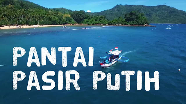 Tour And Travel Ke Tempat Wisata Populer MagetanTour,com