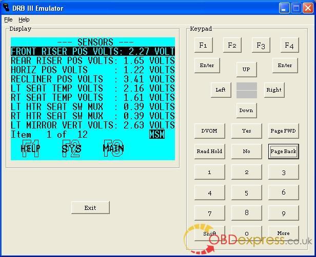 drb3-emulator-vci-pod-clone (21
