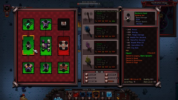 hero-siege-pc-screenshot-3