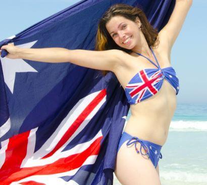 دليل شامل للانتقال إلى أستراليا و العيش هناك