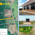 Inversión garantizada: Vendo Terreno agroindustrial de 87 hectáreas en Puerto Maldonado