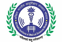 Librarian Gr.1 (Document list), Librarian Gr. III and Library Attendant Grade II at AIIMS, Bhopal