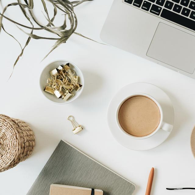 Marketing Tips For The Self Employed Lovelaughslipstick Blog