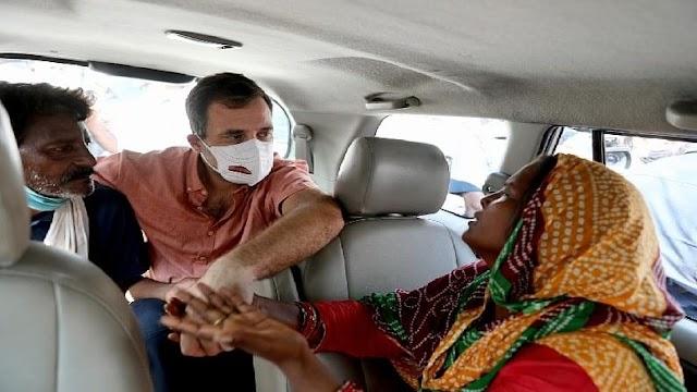 दिल्ली में नाबालिग बच्ची से कथित रेप के बाद हत्या का मामला पकड़ रहा तूल