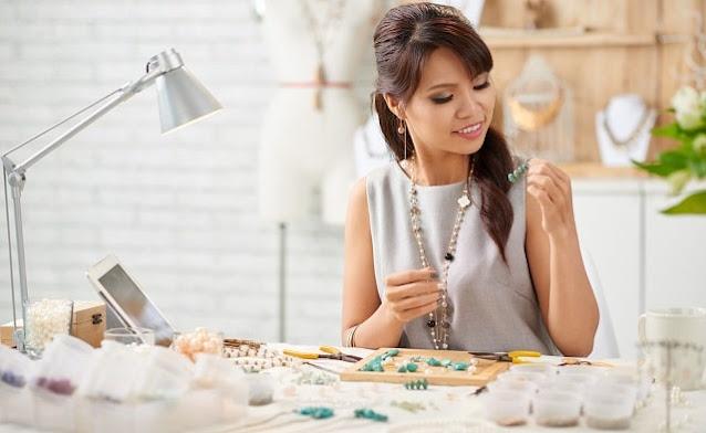 business tips immigrant entrepreneur american dream